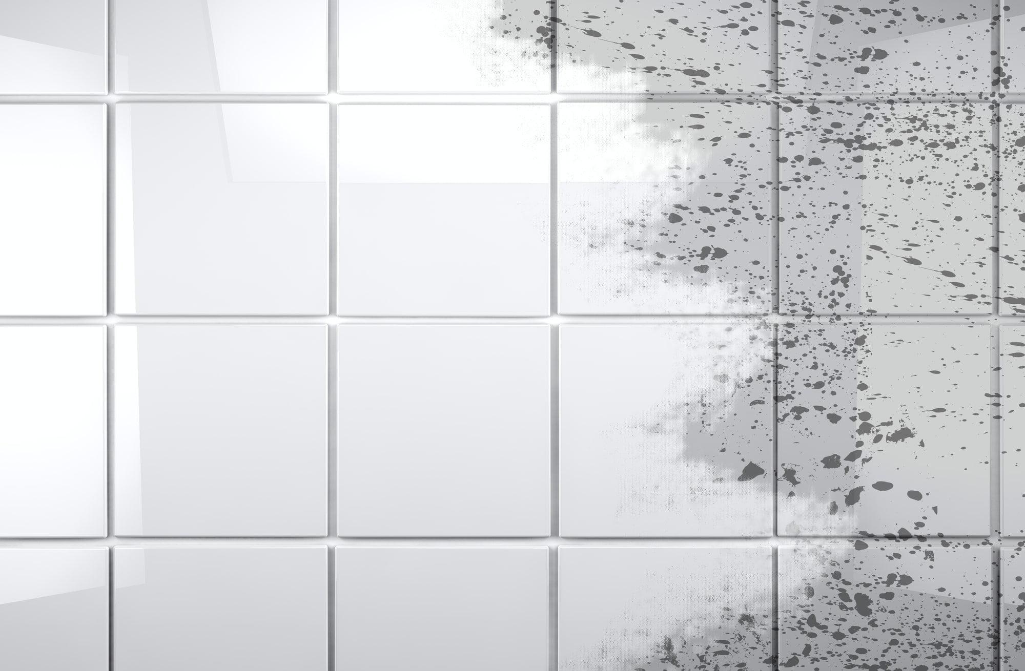tile grout cleaning slider image