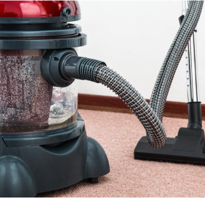 Carpet Cleaning Specialist in Sydney