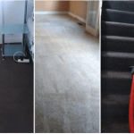 rug cleaning in Sydney